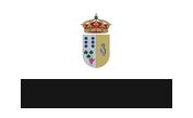 Concello de San Cibrao das Viñas