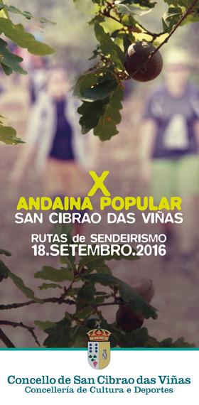 X-Andaina-Popular