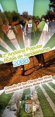 II-Andaina-Popular