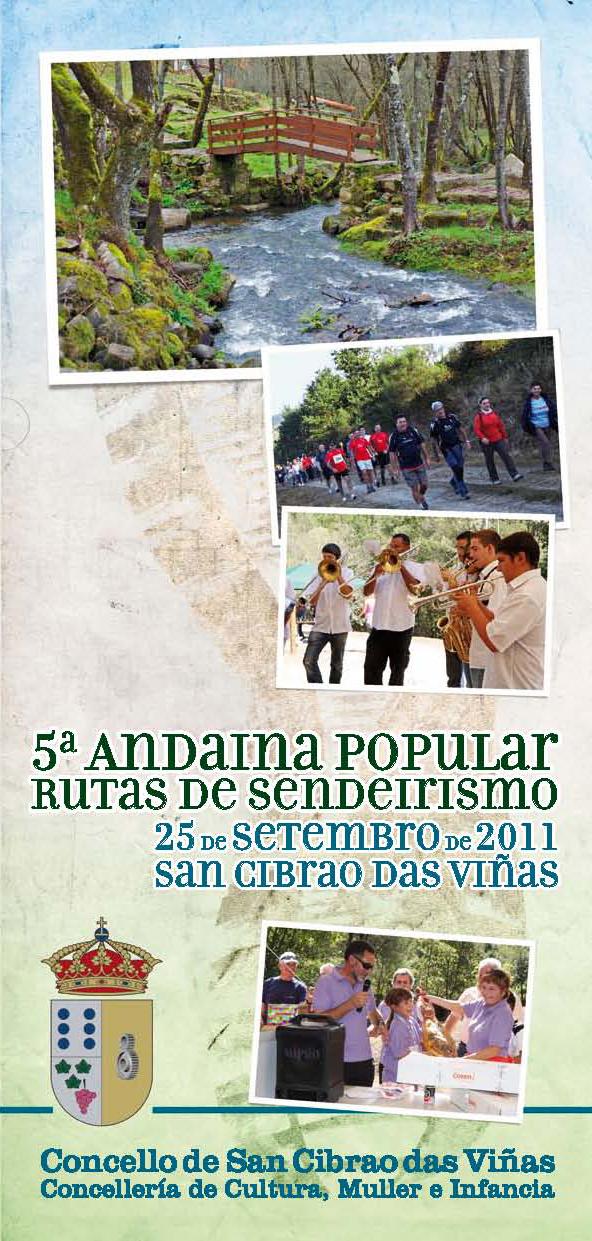 PortadaTrip2011
