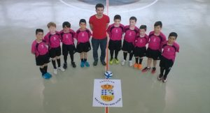escola-futbol-1