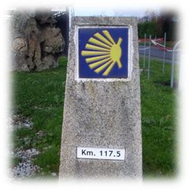 indicador3-camiño